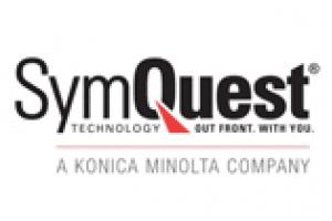 Client Profile: SymQuest Group, Inc.