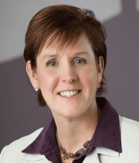 Linda Varrell, APR