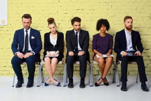 How corporate reputation impacts recruitment and retention