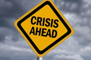 6 Employee Communication Tips When Dealing With a Crisis