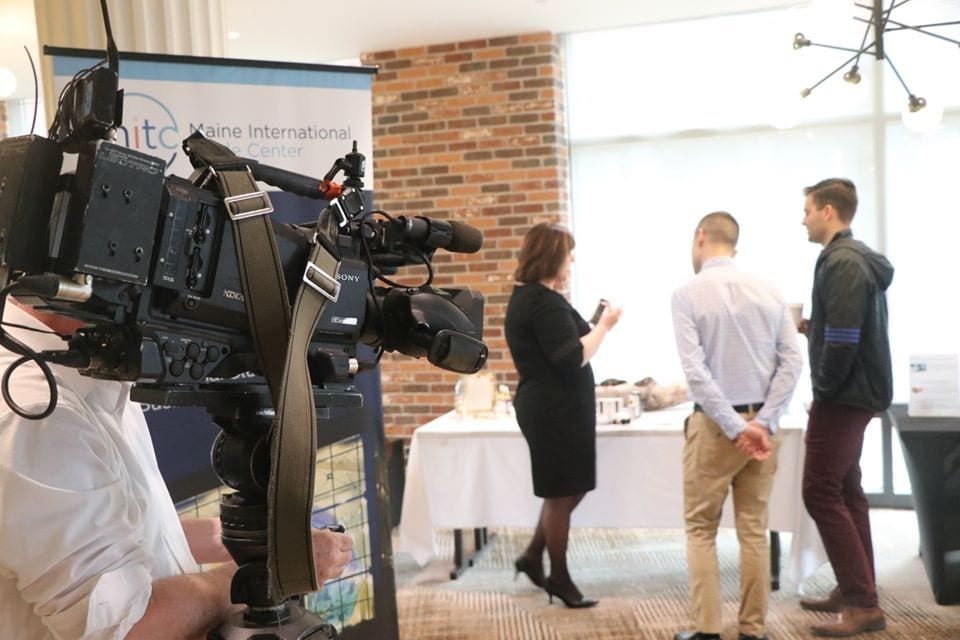 Engaging the Media During COVID-19
