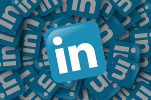 Protecting Your LinkedIn Network