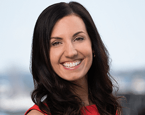 Paula Stanton Promoted to Director of Client Operations