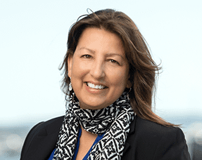 Broadreach Welcomes Lisa Hallee as Vice President, Director of Marketing & Digital Services