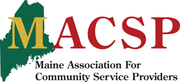 Case Study: Maine Association for Community Service Providers