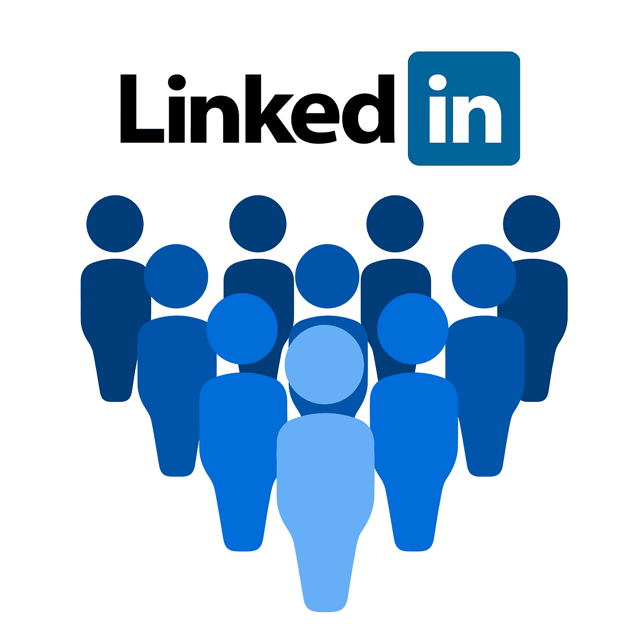 LinkedIn: More Than Just an Online Resume