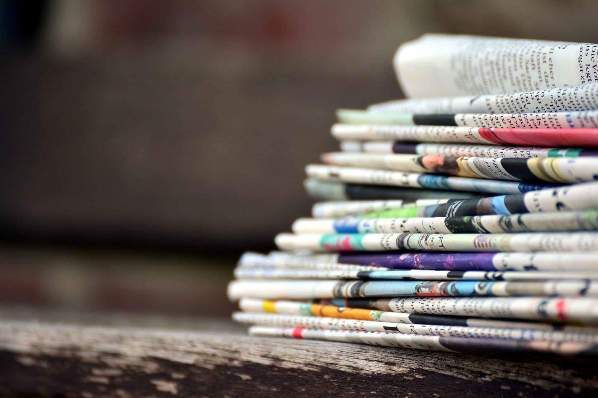 How to Maximize Your Online Newsroom